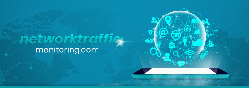 Network Traffic Monitoring